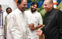 Congratulations to ISRO scientists