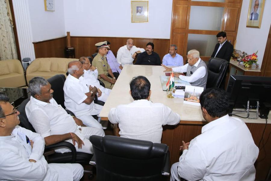 Karnataka-Crisis-Congress-JDS