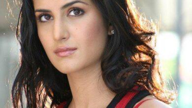 Photo of Always loved Rohit Shetty's films: Katrina Kaif