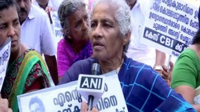 Photo of Kerala govt orders judicial inquiry in Raj Kumar's death