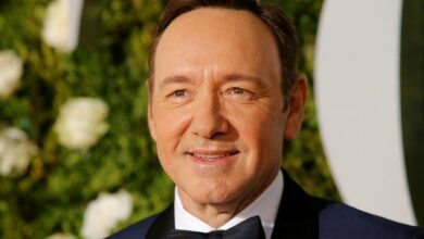 Photo of Kevin spacey sexual assault case: Man who accused actor of groping him refuses to testify