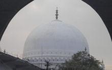 Khwaja Banda Nawaz Urs held from July 19 to 21