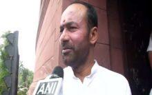 Lok Sabha takes up Bill seeking to strengthen powers of NIA