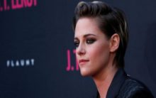 Seberg: Kristen Stewart gets harassed by FBI in the film