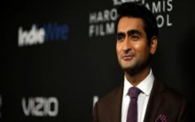 Kumail apologises to Conan O'Brien for cancelling last-minute