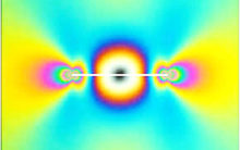 Scientists develop camera to see polarised light, study atmospheric chemistry