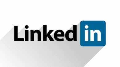 Photo of LinkedIn to migrate workload to Microsoft Azure