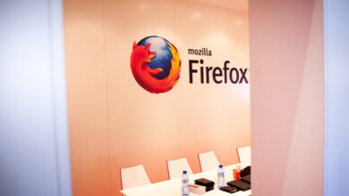 Photo of Mozilla teases ad-free news subscription for $5