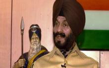 Pakistani agents like Pannun bringing disgrace to Sikh community