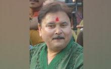 Jai Shri Ram row: TMC leader Madan Mitra plans 'Ram Katha'