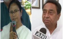 WB, MP govts' issue orders for 10% reservation to EWS under General category
