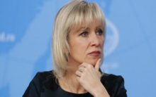 'Significant progress' made in Syria's peace progress, says Russia