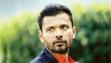 Photo of Mortaza remains captain as Bangladesh name squad for SL tour