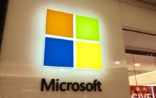Microsoft logs $33.7 bn revenue in Q4, new fiscal year record