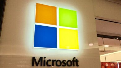 Photo of Jio, Microsoft to partner for cloud solutions