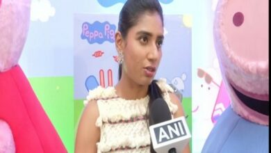 Photo of India will get tough fight in semis: Mithali Raj