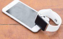 Mobile-sensing system makes assessing worker performance easier