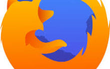 Mozilla teases ad-free news subscription for $5