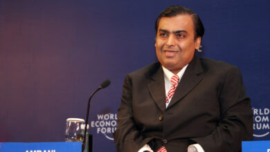 Photo of Reliance Industries reports 6.8 pc rise in net profits