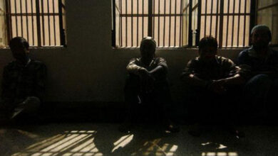Muslims-In-Jail