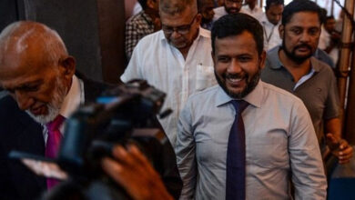 Photo of Muslims rejoin Sri Lanka cabinet after Easter bombings