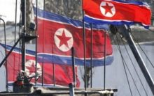 Polls in N Korea to elect new deputies for local assemblies