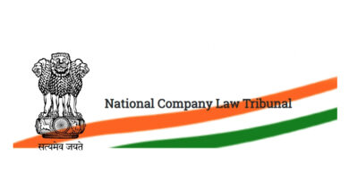 Photo of NCLT reserves order on plea to bar BSR, Deloitte
