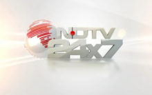 Auditors express doubt over NDTV's survival