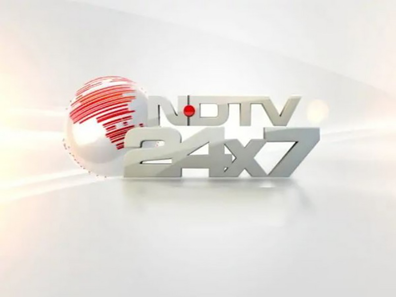 Auditors raise doubts over NDTV's ability to continue as going concern