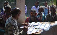 Protests in 3 NE states against proposed CAB