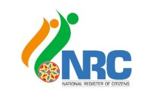 NRC: SC refuses urgent hearing of pleas for extending deadline