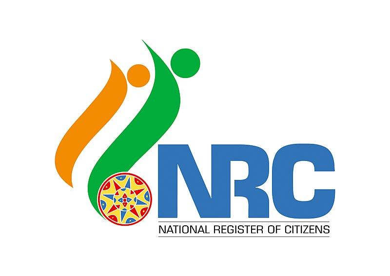NRC fear haunts Muslims in India