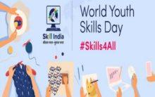 Skill Development in India: TikTok Partners with NSDC