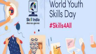 Photo of Skill Development in India: TikTok Partners with NSDC