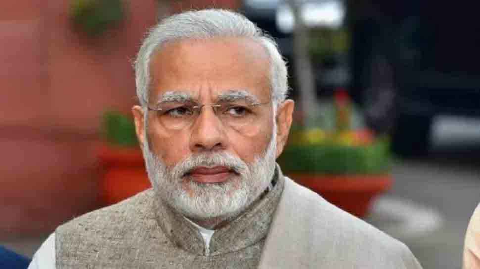 PM seeks inputs for I-Day speech; gets 850 in 2 hours