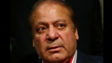 Photo of Arrest warrants against Sharif in corruption case