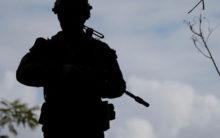 7 Maoists killed in Chhattisgarh