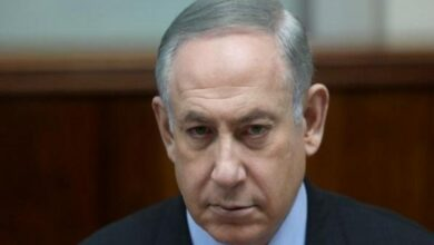 Photo of Israel to spend $11.5 mn on security of settlements: Netanyahu