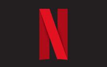 Netflix: Shiva Sena accuses US service of defaming 'India'