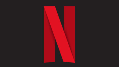 Photo of Netflix seeks activity data to improve on-the-go streaming