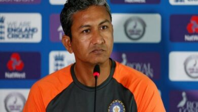 Photo of We know what New Zealand are capable of, says Sanjay Bangar