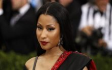 Nicki Minaj to perform at Jeddah World Fest
