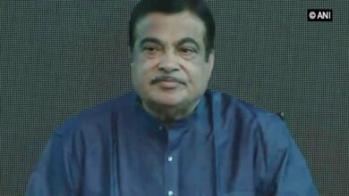 Photo of If you want good services, you will have to pay: Gadkari