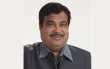 Gadkari confirms 'Not returning' to state politics