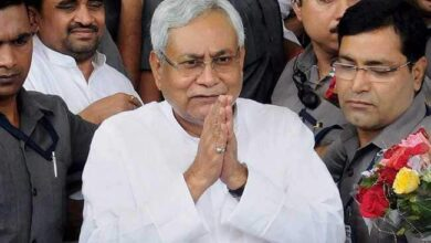 Photo of Arun Jaitley's statue to be installed in Bihar: CM
