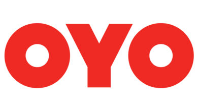 Photo of OYO's Collection O Hotels reaches milestone 175 buildings in 3 months