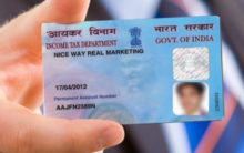 PAN not linked to Aadhaar by Aug 31 will become invalid