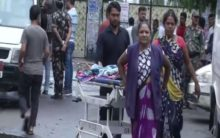 Bihar: PMCH doctors on strike, health services crippled