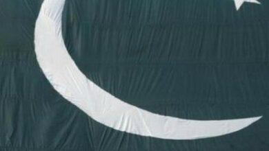 Photo of International Court slaps $5 bn penalty on Pak in Reko Diq case