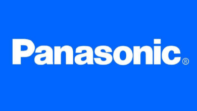 Panasonic refreshes Eluga series in India